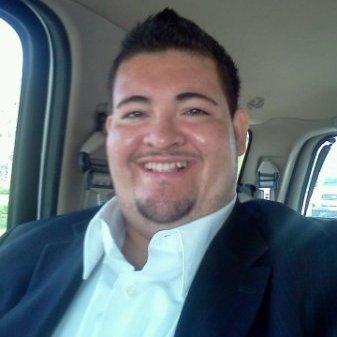 Joshua Mendez