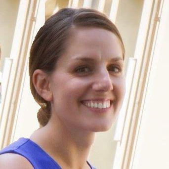 Katherine Krueger