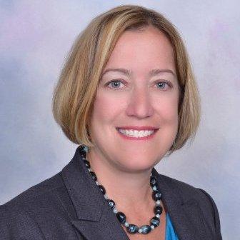 Heather Bertellotti Phelps