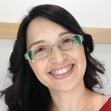 Laura Hammons, Ph.D.
