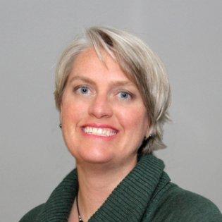 Lexine Hansen