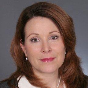 Gail Gregori