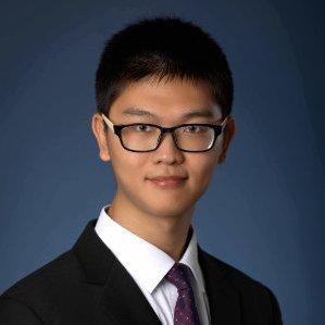 Zenan Zhou
