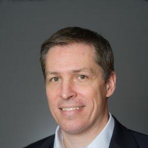 Jay Graham, CPA, MT