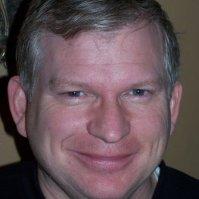 John Unser