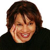 Denise D. Johnson