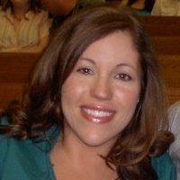 Nicola L. Ritter, PhD
