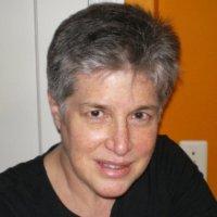 Frances Stier