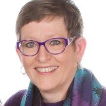 Sharon McCubbin