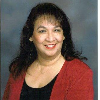 Mary Jane Ortiz
