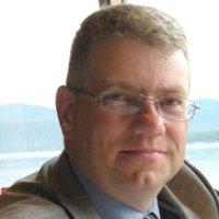 Dean Reynolds, PMP