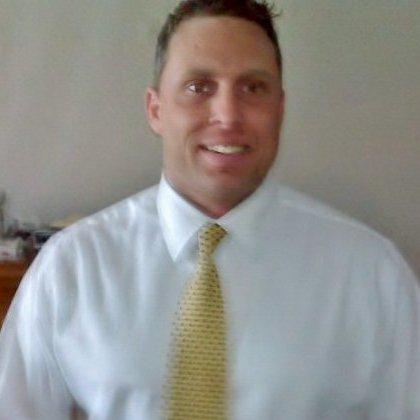 Corey Packer