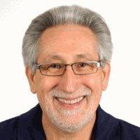 Steve Miraglia
