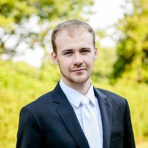 Andrew Merezhko