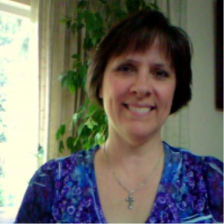 Jill Freeman – Digital Harbor, LLC