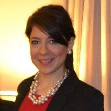 Liliana De La Paz
