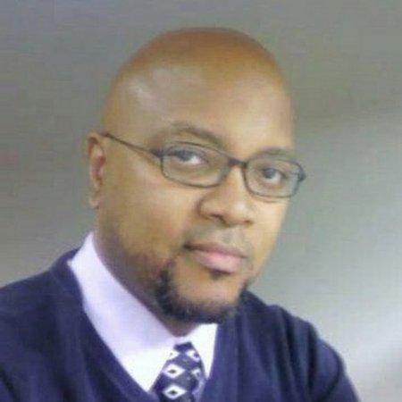 Eric L. Woods