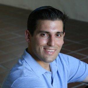 Raphael Aguirre