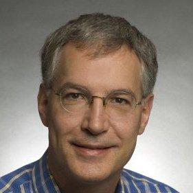 Peter Koesterherm