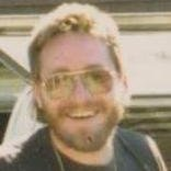 Randy Packard RVS, RT, CT
