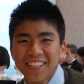 Chris Jeng