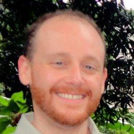 Chris Bodine