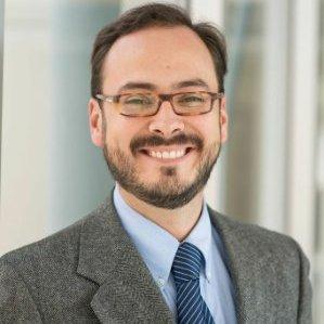 Mariano Gutiérrez