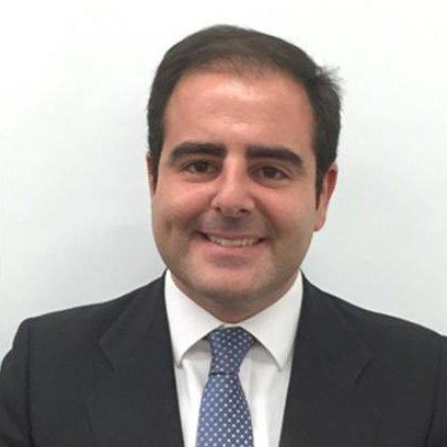 Daniel Toledano / IBT Group / Eurofinsa