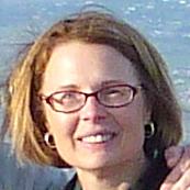Barbara Chase