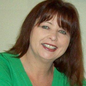 Marlena Jo Horne