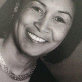 Patricia Rucker, MBA, FLMI 1