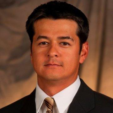 Michael J. Nguyen