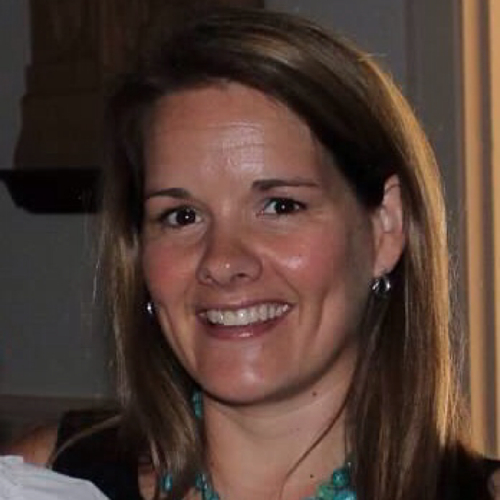 Moriah Rogers, RN, MS, FNP-C