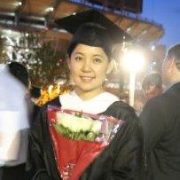 Yujie Ji