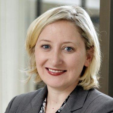 Jessica Pantages Nielsen