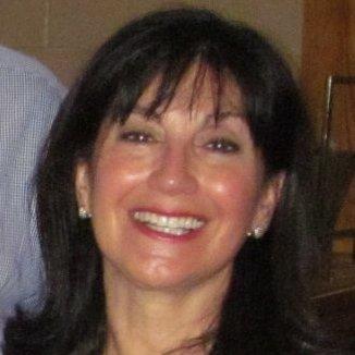 Adriana Kerin