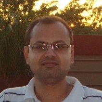 Anand Shenoy