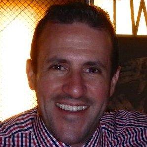 Jonathan Moskowitz