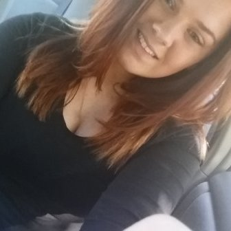 Paige Martinez