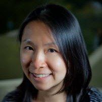 Sally Chu