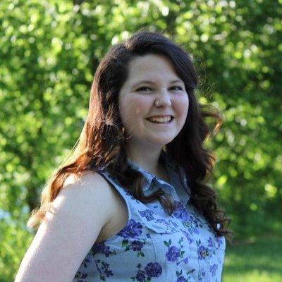 Sarah Stover