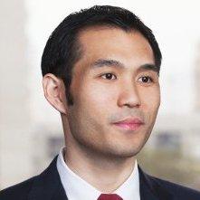 Philip X. Wang