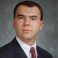 Pawel Wiejata