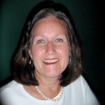 Denise L. Doar