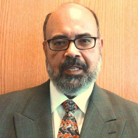 Albert G. Aguilar