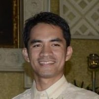 Jeffrey Esteban