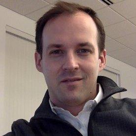 Chris Kolik