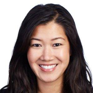 Monique Chao Norquist