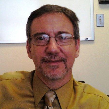Rick Biehl