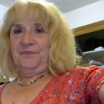 Carole Rice